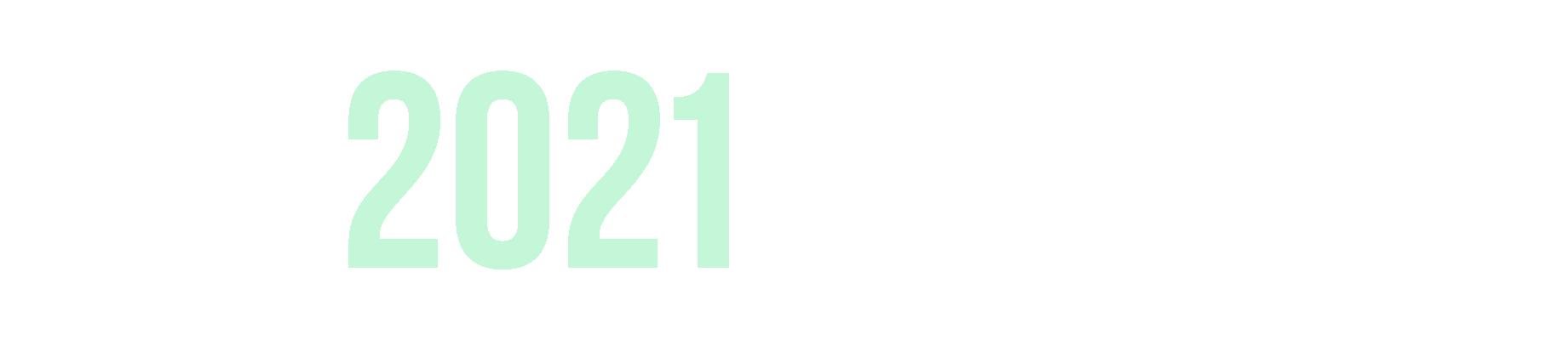 Best 2021 Reviews_2