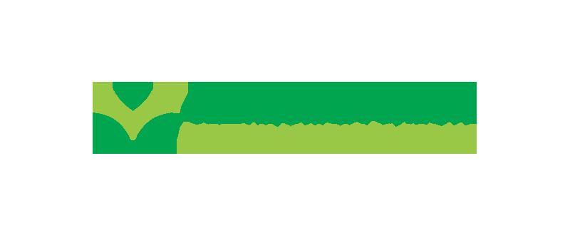 centennial-funding