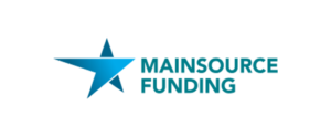 mainsource-funding