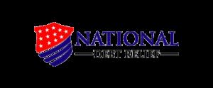 national-debt-relief