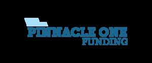 pinnacle-one-funding