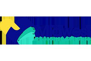 Midwest Regional Funding Logo