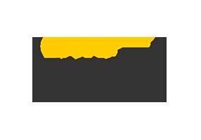 cave-logo-reviews