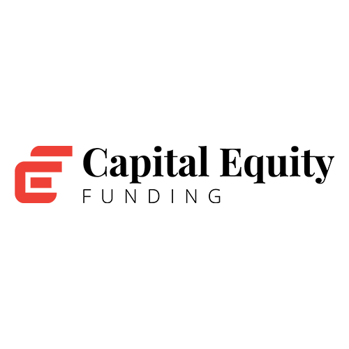 Capital-Equity-logo-500x500
