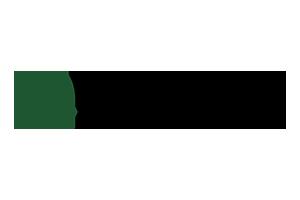 Lifewise-logo-300x200-transparent