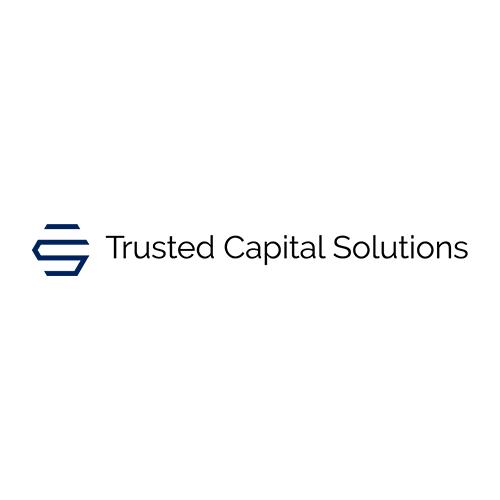 trustedcapital-logo-500x500