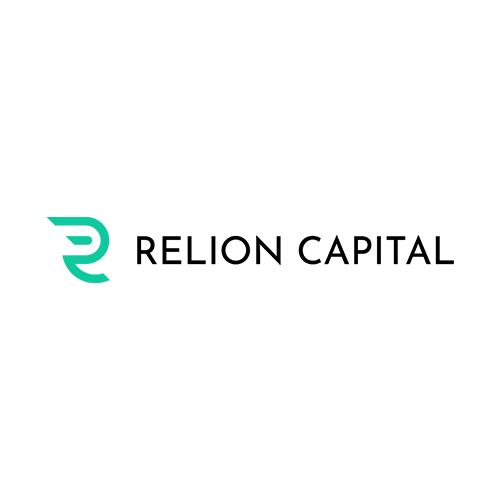 Relion-500x500