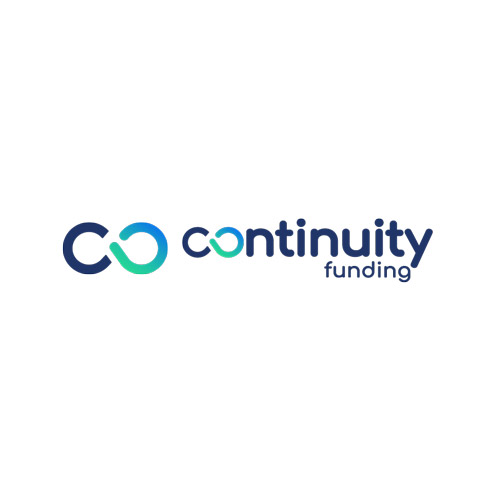 Continuity-Funding_new-logo500x500
