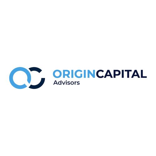 origin_capital_advisors_logo_color_500x500